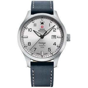 Ceas Swiss Military by Chrono SM34078.06 Vintage