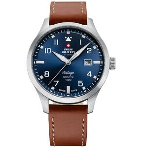 Ceas Swiss Military by Chrono SM34078.07 Vintage