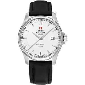Ceas Swiss Military by Chrono SMA34025.06 Automatic