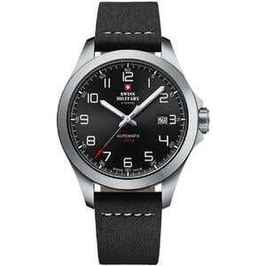 Ceas Swiss Military by Chrono SMA34077.01 Automatic