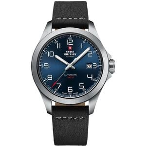 Ceas Swiss Military by Chrono SMA34077.02 Automatic