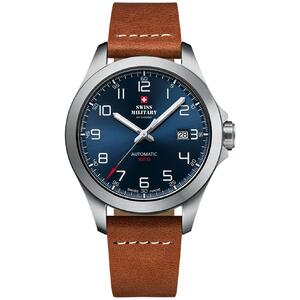 Ceas Swiss Military by Chrono SMA34077.03 Automatic