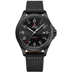Ceas Swiss Military by Chrono SMA34077.04  Automatic