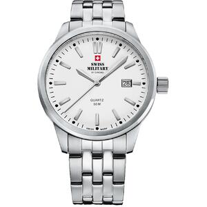 Ceas Swiss Military by Chrono SMP36009.02