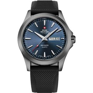 Ceas Swiss Military by Chrono SMP36040.18