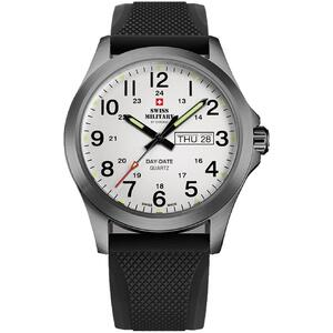 Ceas Swiss Military by Chrono SMP36040.21