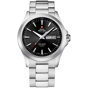 Ceas Swiss Military by Chrono SMP36040.22