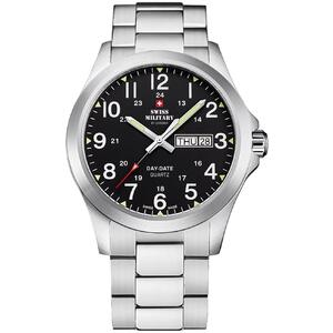 Ceas Swiss Military by Chrono SMP36040.25