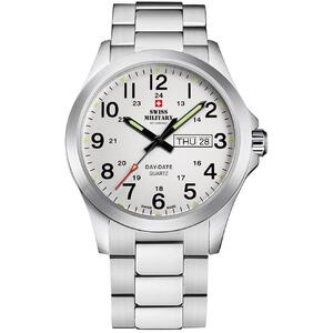 Ceas Swiss Military by Chrono SMP36040.26