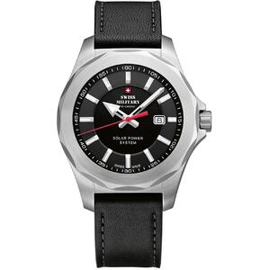 Ceas Swiss Military by Chrono SMS34073.04 Solar