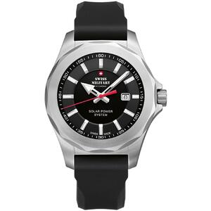 Ceas Swiss Military by Chrono SMS34073.07 Solar