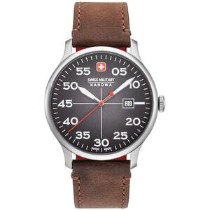 Ceas Swiss Military By Hanowa 06-4326.04.009 Active Duty