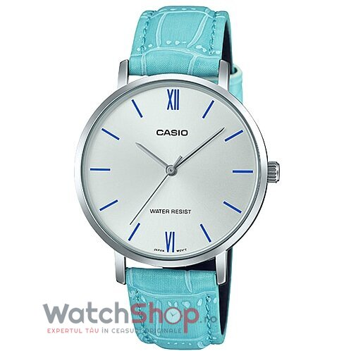 Ceas Casio Dress LTP-VT01L-7B3U