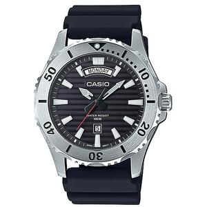 Ceas Casio Sports MTD-1087-1AV Marine