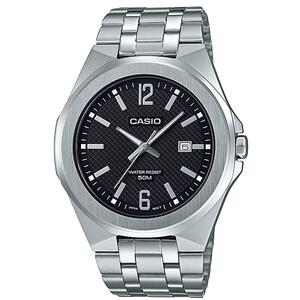 Ceas Casio DRESS MTP-E158D-1AV