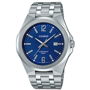 Ceas Casio DRESS MTP-E158D-2AV