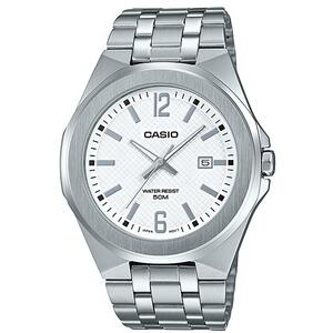 Ceas Casio DRESS MTP-E158D-7AV
