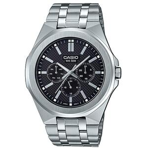 Ceas Casio DRESS MTP-SW330D-1AV