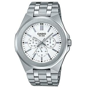 Ceas Casio DRESS MTP-SW330D-7AV