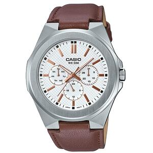 Ceas Casio DRESS MTP-SW330L-7AV