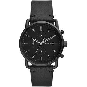 Ceas Fossil THE COMMUTER FS5504