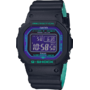 Ceas Casio G-Shock GW-B5600BL-1DR The Origin