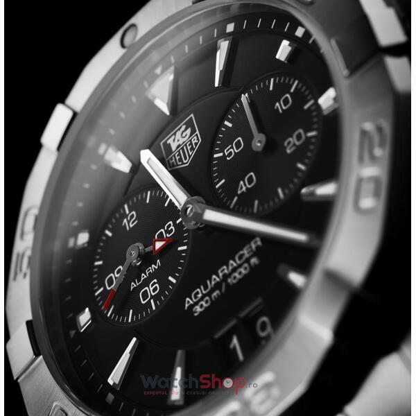 Ceas TAG Heuer AQUARACER WAY111Z.BA0928