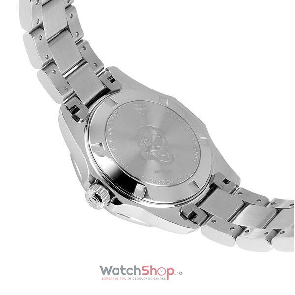 Ceas TAG Heuer AQUARACER WAY131L.BA0748