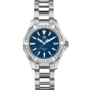 Ceas TAG Heuer AQUARACER WAY131N.BA0748