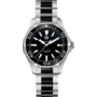Ceas TAG Heuer AQUARACER WAY131G.BA0913