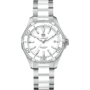 Ceas TAG Heuer AQUARACER WAY131H.BA0914