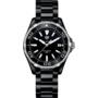 Ceas TAG Heuer AQUARACER WAY1395.BH0716