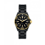 Ceas TAG Heuer AQUARACER WAY1321.BH0743