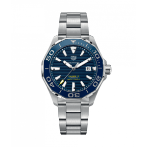 Ceas TAG Heuer AQUARACER WAY201B.BA0927 Automatic