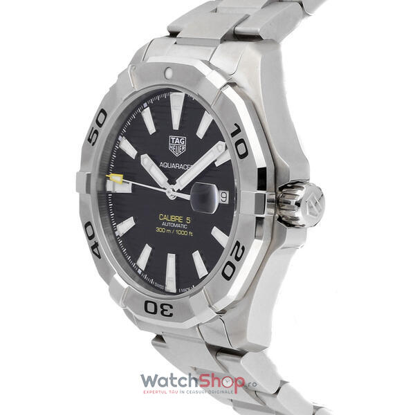 Ceas TAG Heuer AQUARACER WAY2010.BA0927 Automatic