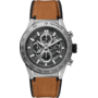 Ceas TAG Heuer CARRERA CAR2A8A.FT6072 Automatic
