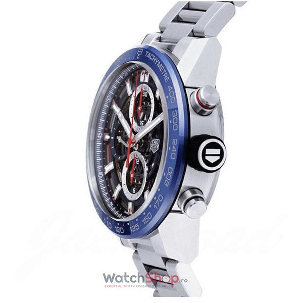 Ceas TAG Heuer CARRERA CAR201T.BA0766 Automatic