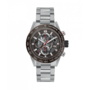 Ceas TAG Heuer CARRERA CAR201U.BA0766 Automatic