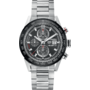 Ceas TAG Heuer CARRERA CAR201W.BA0714 Automatic