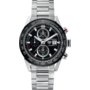 Ceas TAG Heuer CARRERA CAR201Z.BA0714 Automatic