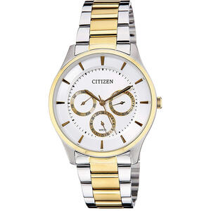 Ceas Citizen Business AG8354-53A
