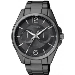 Ceas Citizen Dress AG8325-51H