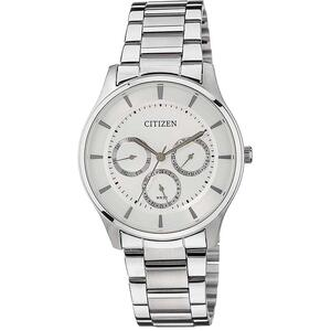 Ceas Citizen Business AG8350-54A