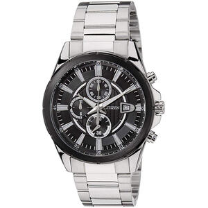 Ceas Citizen Dress AN3561-59E