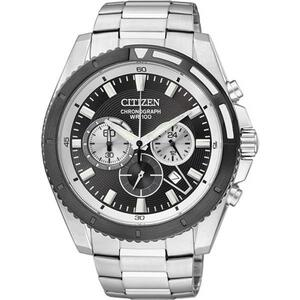 Ceas Citizen Sporty AN8011-52E