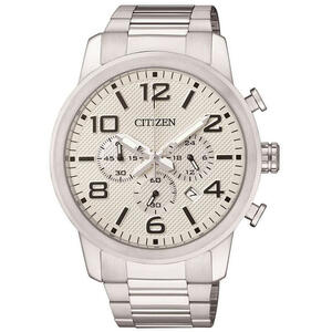 Ceas Citizen Sporty AN8051-58A