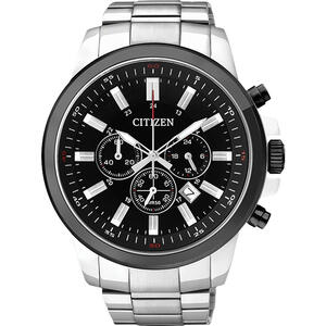 Ceas Citizen Sporty AN8081-57E