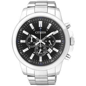 Ceas Citizen Sporty AN8085-56E