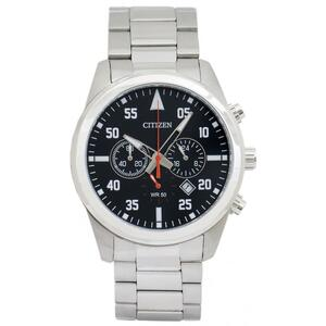 Ceas Citizen Sporty AN8090-56E