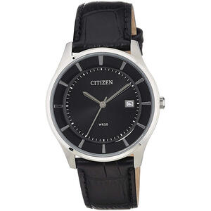 Ceas Citizen Basic BD0040-06E